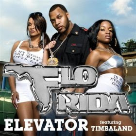 Florida feat Timbaland Elevator Free MP3 Download Lyric Youtube Video Song Music Ringtone English New Top Chart Artist tab Audio Hits codes zing, Flo Rida, Timbaland, Elevator MP3