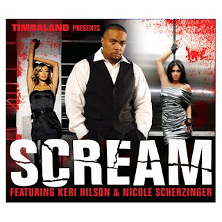 Timbaland feat Keri Hilson and Nicole Scherzinger Scream Free MP3 Download Lyric Youtube Video Song Music Ringtone English New Top Chart Artist tab Audio Hits codes zing, Scream MP3