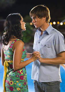 High School Musical Gotta Go My Own Way MP3, Free MP3 Download Lyric Youtube Video Song Music Ringtone English New Top Chart Artist tab Audio Hits codes zing, High School Musical, Gotta Go My Own Way MP3
