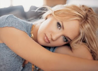 Carrie Underwood So Small MP3, Free MP3 Download Lyric Youtube Video Song Music Ringtone English New Top Chart Artist tab Audio Hits codes zing, So Small MP3