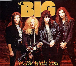 Mr Big To Be With You MP3, Free MP3 Download Lyric Youtube Video Song Music Ringtone English New Top Chart Artist tab Audio Hits codes zing,Mr. Big,to be with you mp3