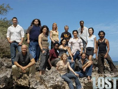Lost season 6 episode 5 streaming : Puhoy adventure time episode