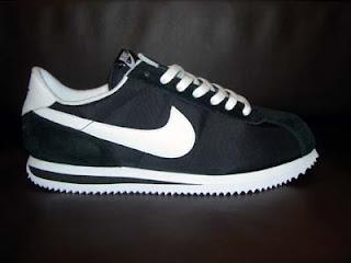 eazy e adidas shoes