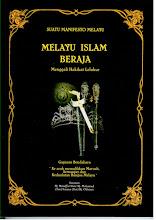 Melayu Islam Beraja