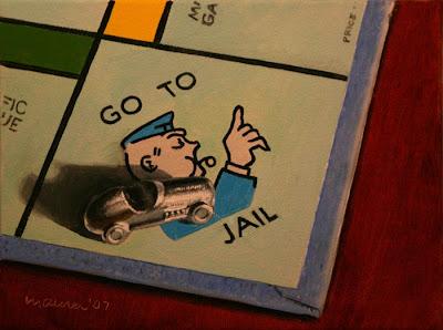 http://bp0.blogger.com/_kb_mnfnKkJI/RhEf3w72HzI/AAAAAAAAADM/ESKY0CMQ4gw/s400/monopoly3