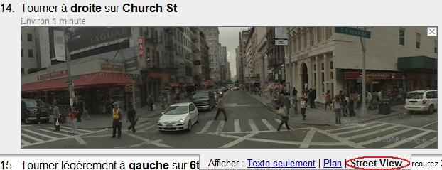 [Google+Maps+-+Apercu2.dib]