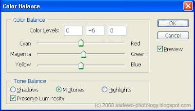 gambar tutorial efek tulisan 12