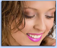 Mengubah warna lisptik dengan Photoshop image 1