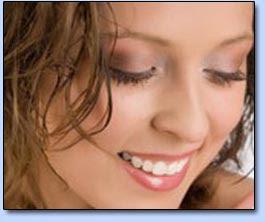 Mengubah warna lisptik dengan Photoshop image 2