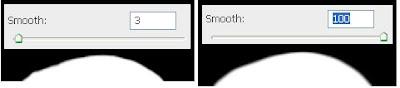 tutorial seleksi CS3 gambar 5