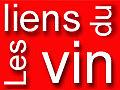 Wine's Links