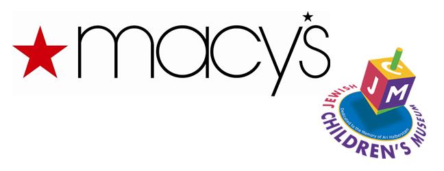 [macy]