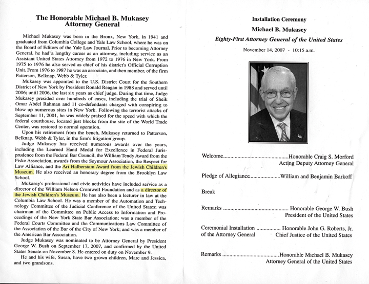 [mukasey-booklet-2---highlig.jpg]