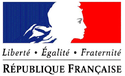 [French+Consul+logo.JPG]