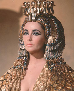 [ElizabethTaylorCleopatra.jpg]