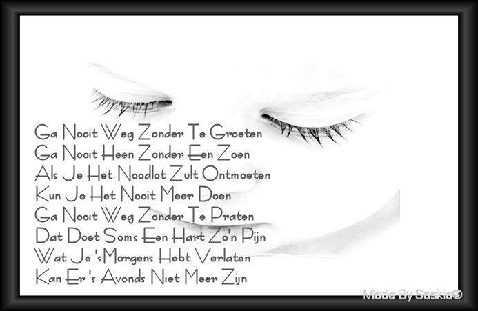 Favoriete Favoriete Gedicht Voor Mijn Zoon Trots SR17 | Belbin.Info #HH27