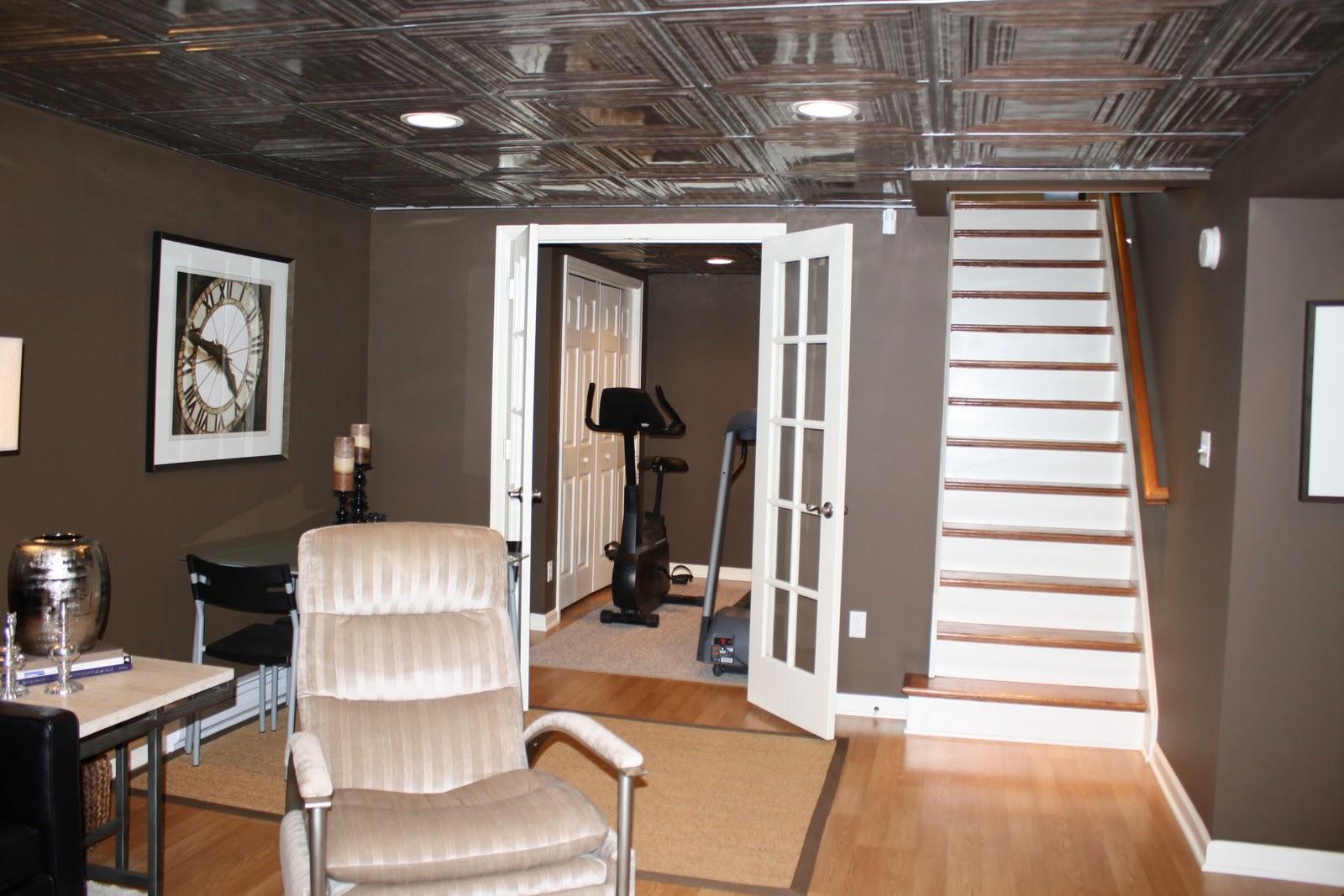 basement basement makeover rh basementimagination blogspot com Bathroom Make Over Unfinished Basement Makeover