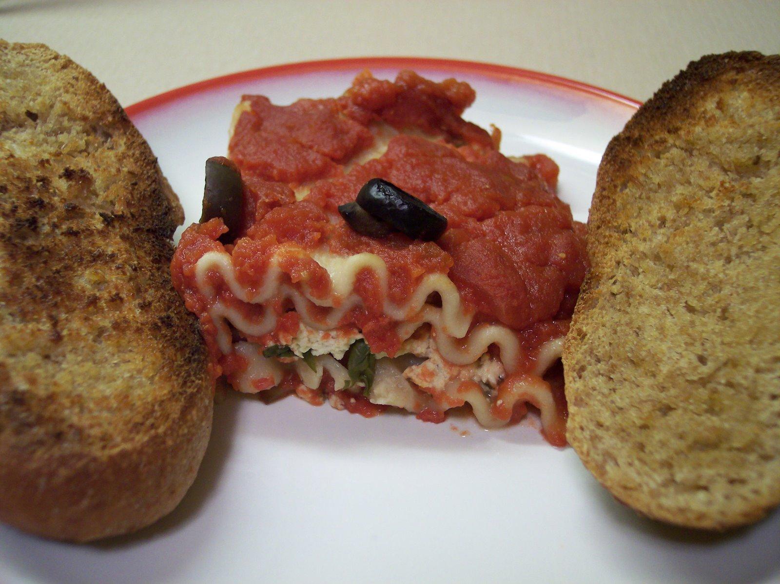 [lasagna.JPG]