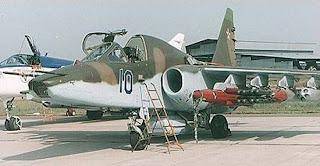 Resultado de imagen para Foto del caza MiG-31 que se estrelló en la provincia rusa de Nizhni