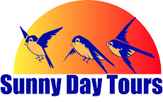 SUNNY DAY TOURS