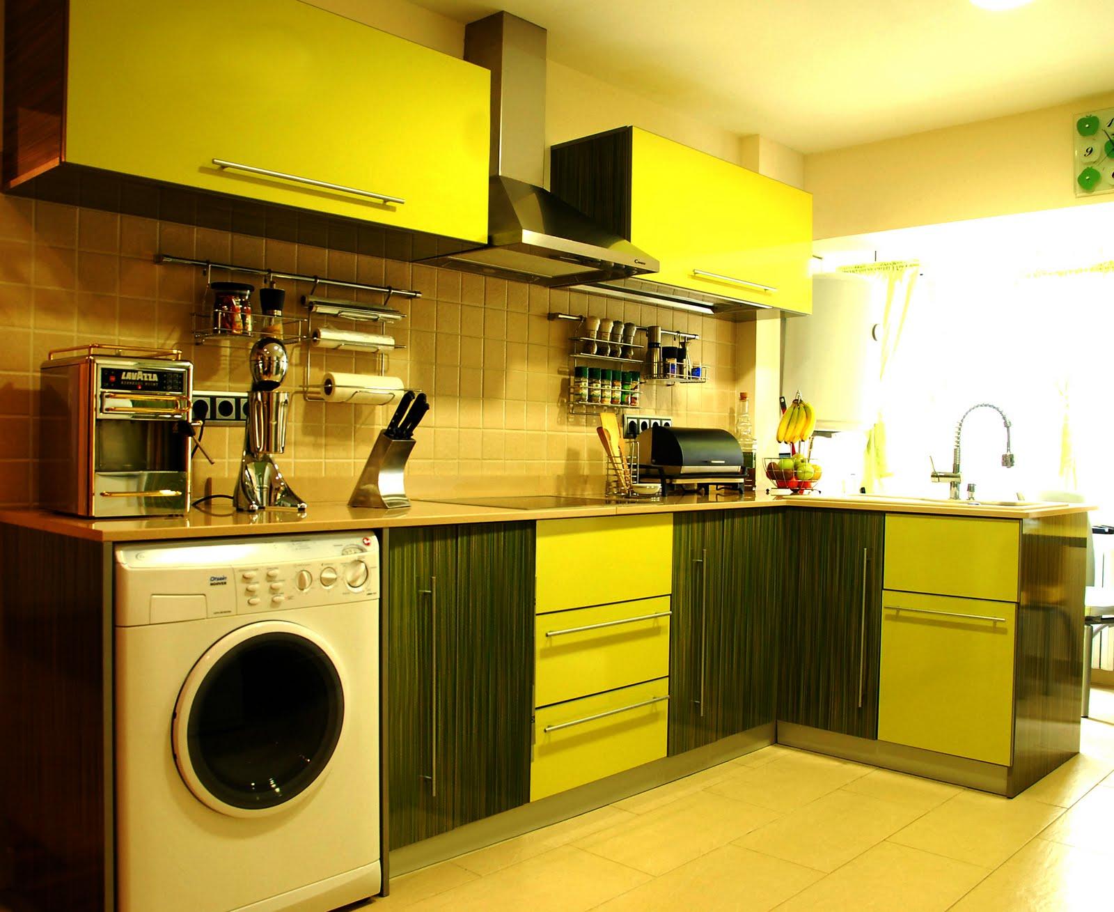 mobilier la comanda constanta living bucatarie dormitor. Black Bedroom Furniture Sets. Home Design Ideas