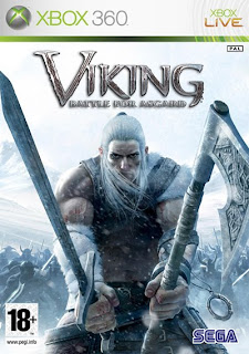 Download Viking Battle For Asgard | XBOX 360