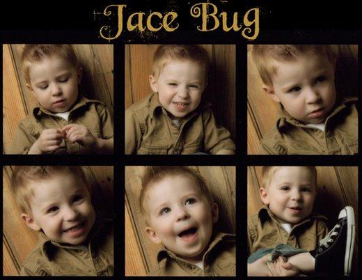 JaceBug