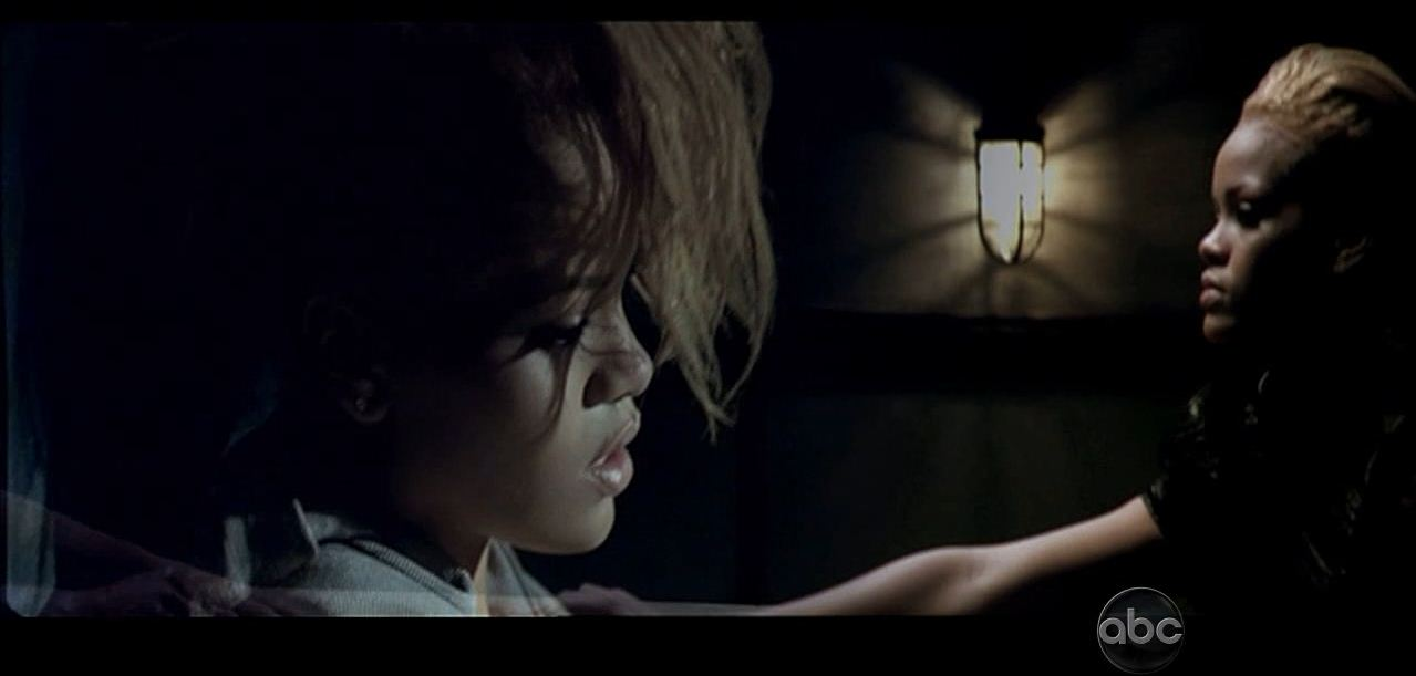 Russian Roulette Hd Rihanna Rated 14