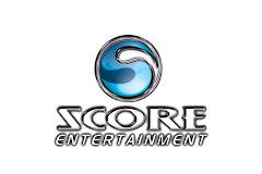Game Cruise Sponsor