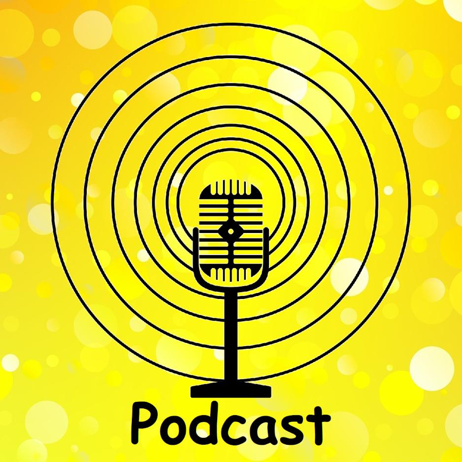 https://perolicious.blogspot.com/2019/09/ubersicht-podcasts.html