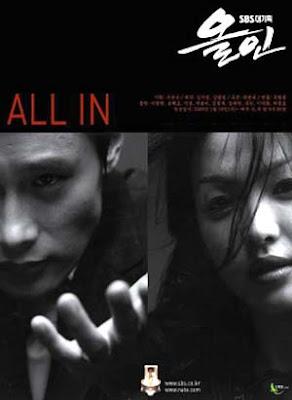Free Korean Music on April 2008   Free Korean Music Download
