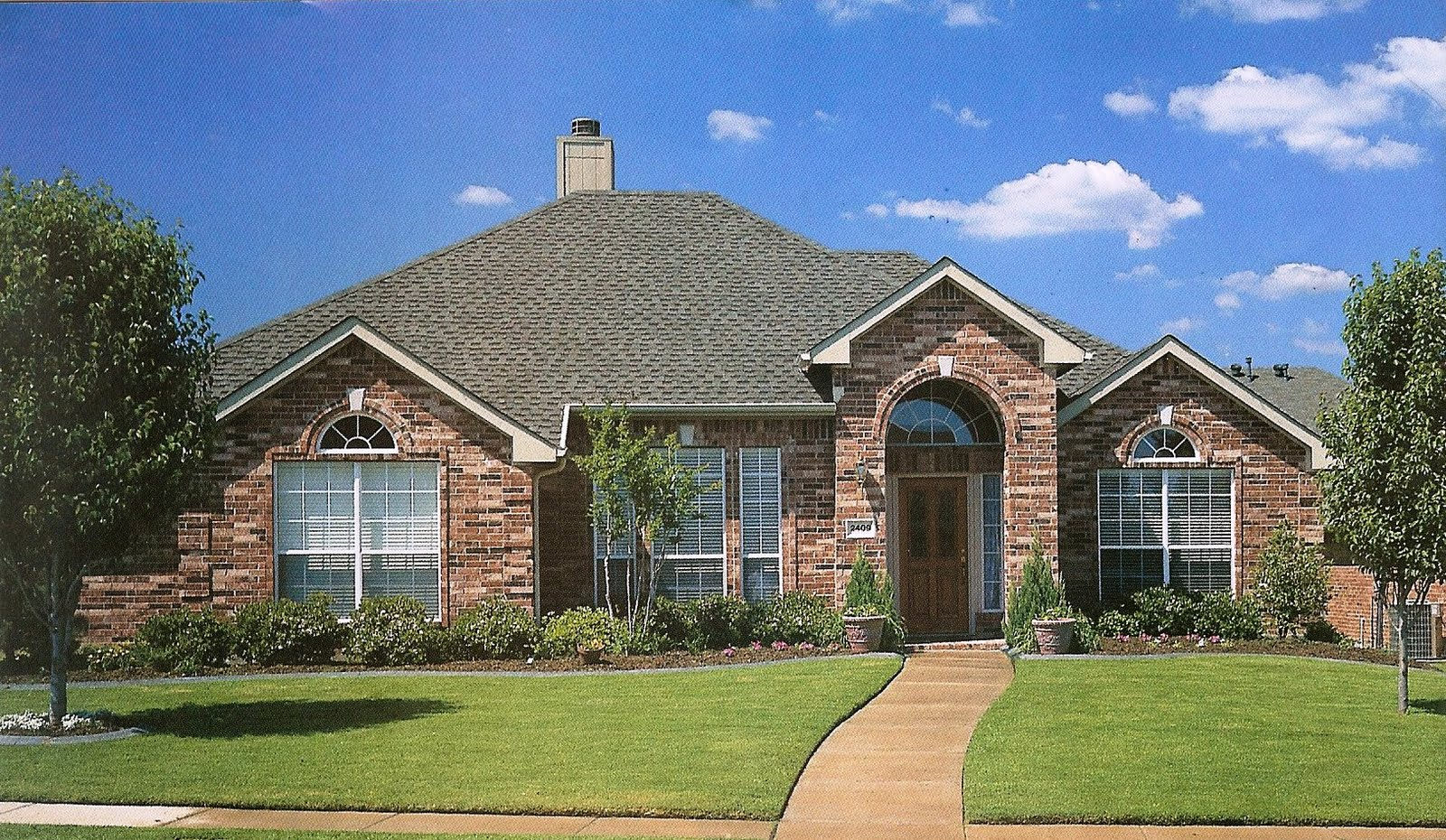 Garland Residential Roofing Guide Shingle Amp Composite