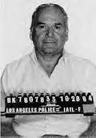 Hollywood Mafia Mobsters: Los Angeles crime family Mafia