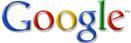 lista de google