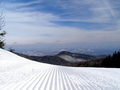 Gore Mountain Mystery Photo