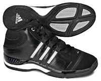 789dc6615face Suparman Not Superman: ADIDAS ( Basketball Shoes )