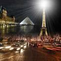 FRANCIA: LA TRADICIÓN