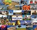 PORTUGAL EN TUS MANOS