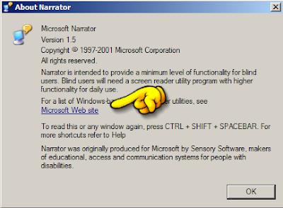windows server 2003 sp1 activation crack