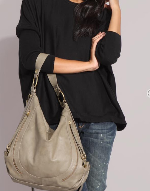 2cf484c4749559 It is raining today in Los Angeles and I have been getting requests from  some readers about buying stylish bags that are on trend AND can be free of  ...