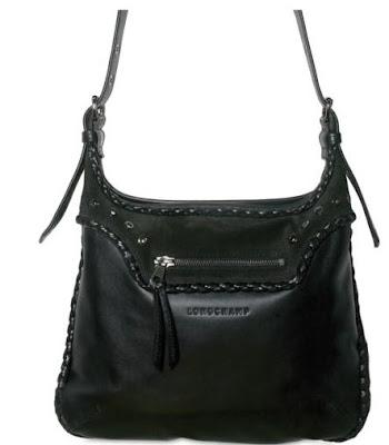 34d62184e94137 Bags | ShoppingandInfo.com - Page 58