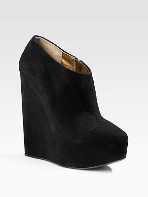 Bcbg Shoes Black Heels In Laval