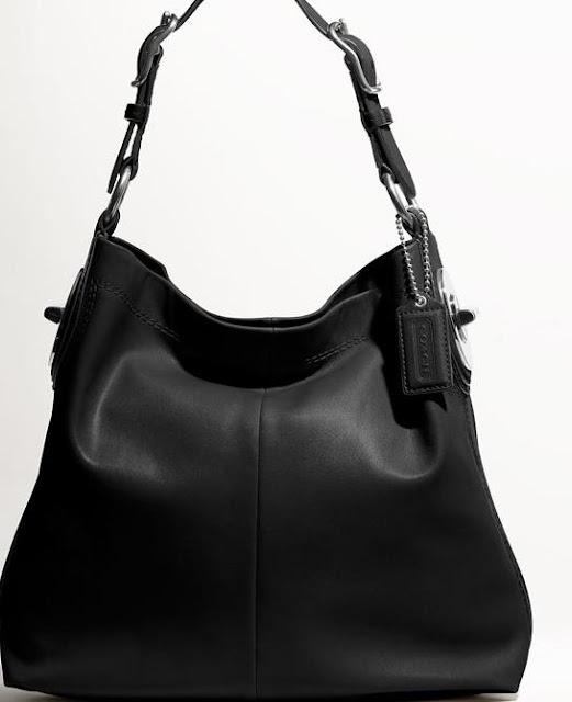 6a863fadf85 fake gucci briefcase for men cheap gucci boston handbags on sale