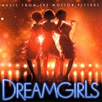 'Dreamgirls: Music from the Motion Picture
