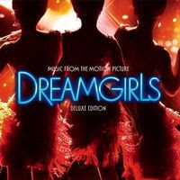 Dreamgirls (Deluxe Edition)