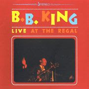 bb king - live at the regal (1965)