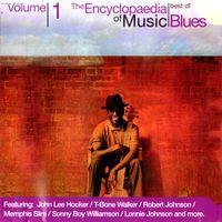 The Encyclopaedia of Music: Best of Blues (2004) volume 1