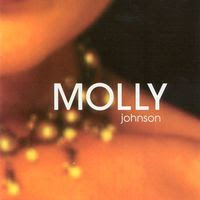 molly johnson (2000)