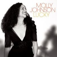 molly johnson - lucky (2008)