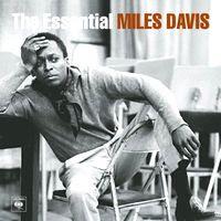 Miles Davis - The Essential Miles Davis (2001)